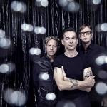 Depeche Mode 2011