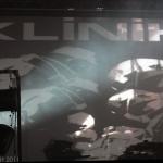 Christmas-Ball-2011-The-Klinik-01