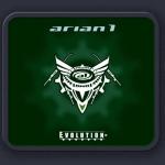 Arian1 Evolution