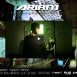 Arian1 Promo