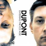 Dupont Cover