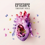 Erasure Cover