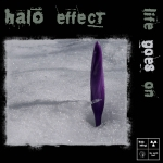 Hao Effect Cover