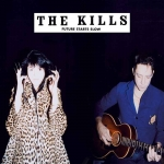the-kills-future-starts-slow_single_cover
