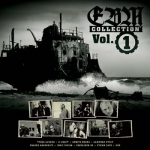 Ebm-Collection Cover