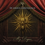 In Strict Confidence Cover
