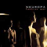 neuropa-fashion-war