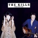 the-kills-future-starts-slow_single_cover