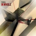 torul-in-whole