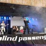 01-02-blind-passenger-11-jpg