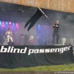 01-02-blind-passenger-12-jpg
