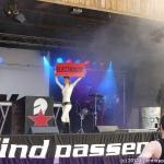 01-02-blind-passenger-4-jpg