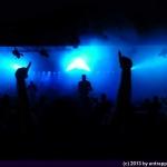 01-06-dupont-johan-damm-1-jpg