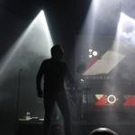 Front-242-BIMfest-2011-07