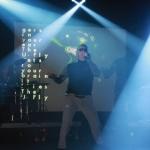 Front-242-BIMfest-2011-11