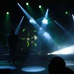 Front-242-BIMfest-2011-12