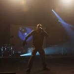 Front-242-BIMfest-2011-13