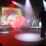Front-242-BIMfest-2011-17