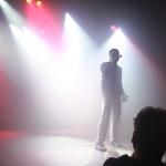 Front-242-BIMfest-2011-28