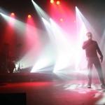 Front-242-BIMfest-2011-29