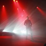 Front-242-BIMfest-2011-30