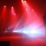 Front-242-BIMfest-2011-31