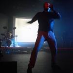 Front-242-BIMfest-2011-60