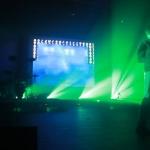 Front-242-BIMfest-2011-65