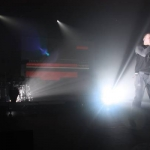 Front-242-BIMfest-2011-77