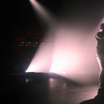 Front-242-BIMfest-2011-80
