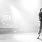 Front-242-BIMfest-2011-82