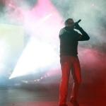 Front-242-BIMfest-2011-16