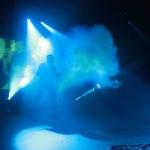 Front-242-BIMfest-2011-20