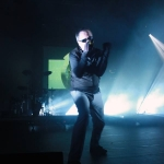 Front-242-BIMfest-2011-23