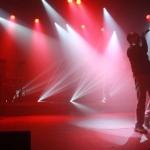Front-242-BIMfest-2011-37