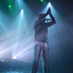 Front-242-BIMfest-2011-46