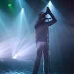Front-242-BIMfest-2011-47