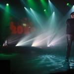 Front-242-BIMfest-2011-52