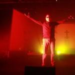 Front-242-BIMfest-2011-54