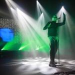 Front-242-BIMfest-2011-70