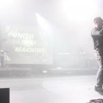 Front-242-BIMfest-2011-81
