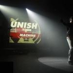Front-242-BIMfest-2011-84