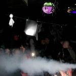 10 halloween-klangwelt-2014