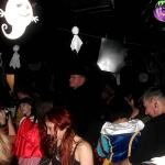 15 halloween-klangwelt-2014