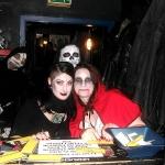 17 halloween-klangwelt-2014