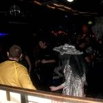 4 halloween-klangwelt-2014