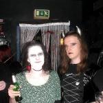 8 halloween-klangwelt-2014