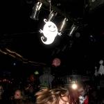 16 halloween-klangwelt-2014