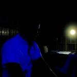 23 halloween-klangwelt-2014