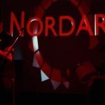 NordarR-24